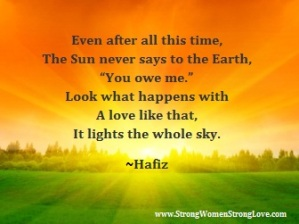 Hafiz-web-small