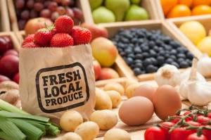 Organic-Foods-1