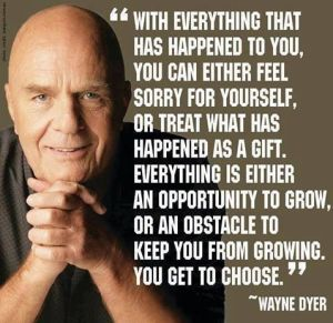 wayne-dyer purpose