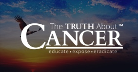 the-truth-about-cancer-website