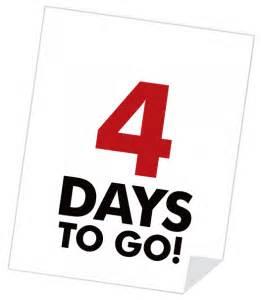 four-days